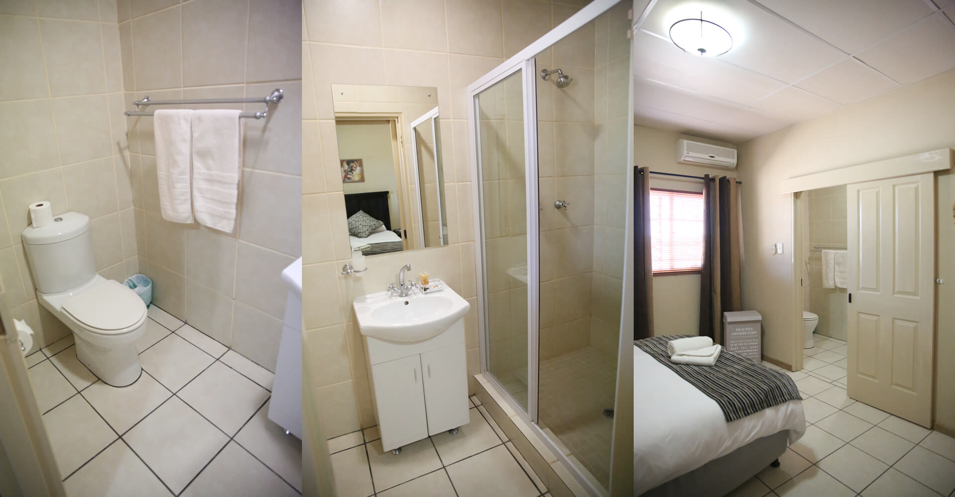 Double_room2
