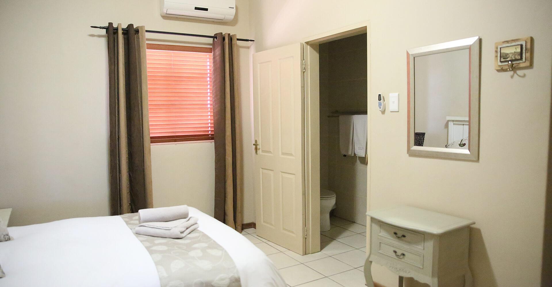 Double_room5